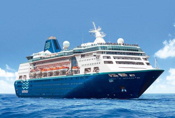 http://www.cruiseflag.com/barcos/empress_5.jpg