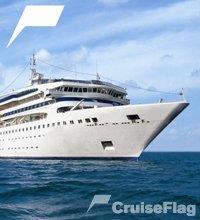 Cruceros con Cruise Flag