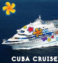 Cruceros con Cuba Cruise