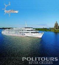 Cruceros con Politours
